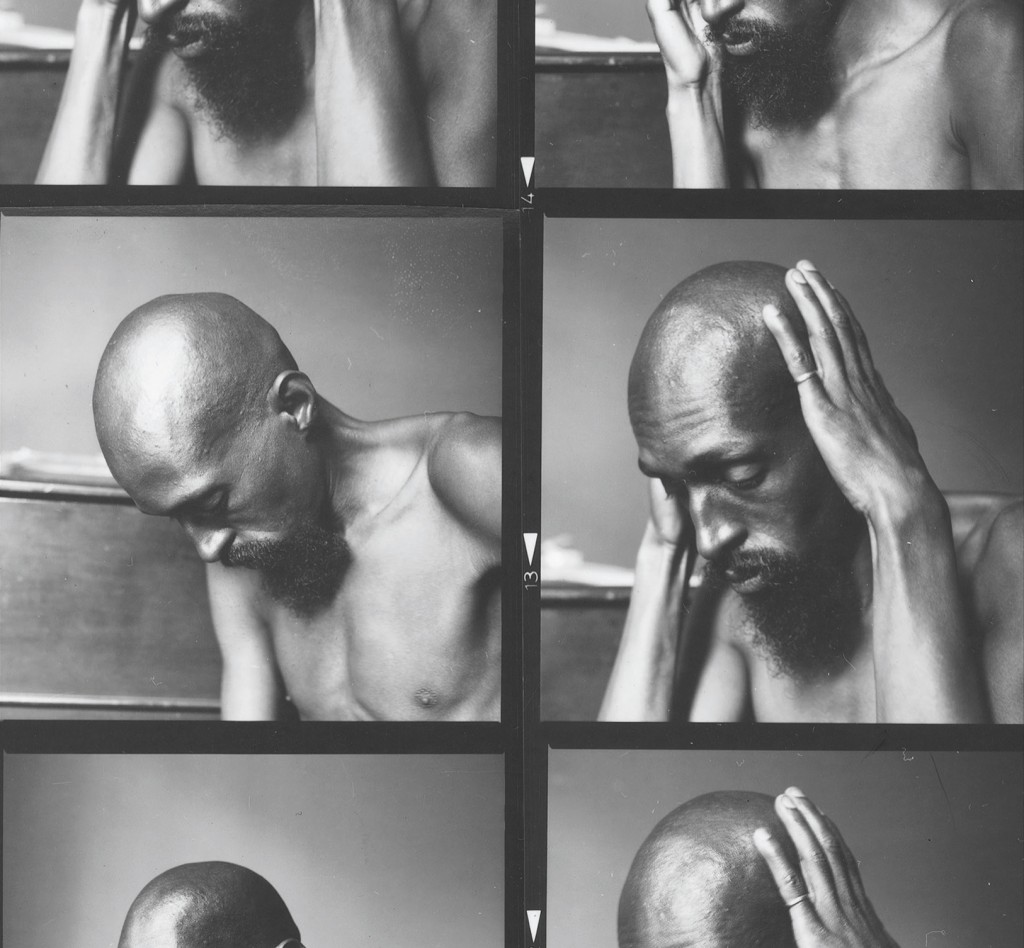 Julius Eastman – Femenine